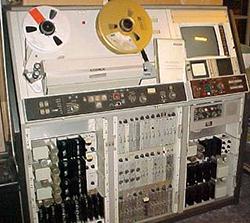 Ampex_2-Zoll-256